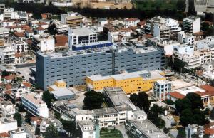 VolosHospital_UnderConstruction_02