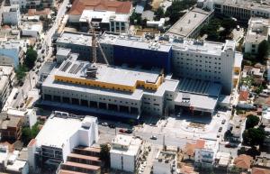 VolosHospital_UnderConstruction_03
