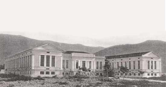 old_hospital