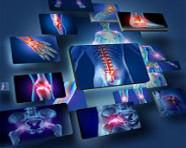 Τμήμα Φυσιοθεραπείας & Αποκατάστασης