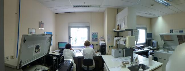 Biochem_Panorama