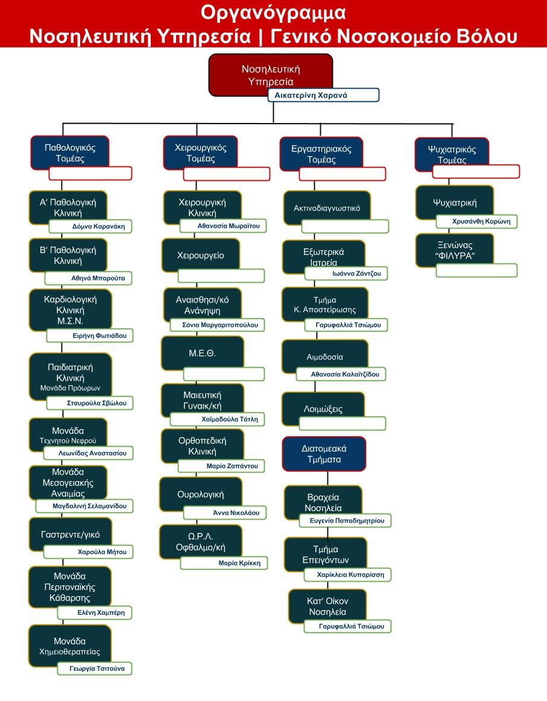 NURSE_ORG_CHART